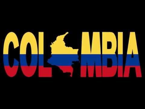 La Descarga Pa Colombia