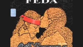 Grup YORUM - Feda