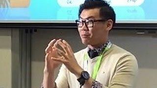 Popular Culture and Mathematics Education (Otis Chen)