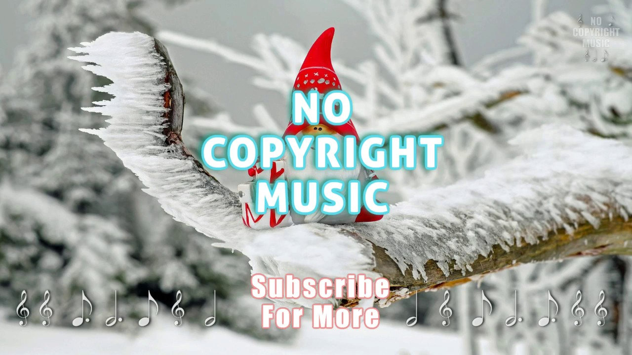 O Come All Ye Faithful Vocals - No Copyright music | NCS | Christmas playlist - YouTube
