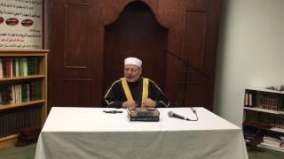 الله يحب التوابين ج1ضمن سلسلة أريد أن يحبني الله .. لفضيلة الأستاذ الدكتور ياسر أبوشبانه