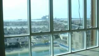 Nakheel , Marina Residences Type A , Palm Jumeirah