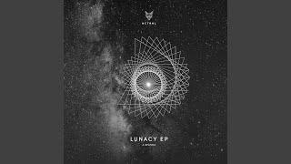 Lunacy feat. Jimmy Wit an H (Space Food Remix) dinle ve mp3 indir