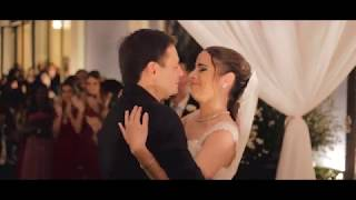 Teaser Casamento Danniela e Ernesto por DOUGLAS MELO FOTO E VÍDEO (11) 2501-8007