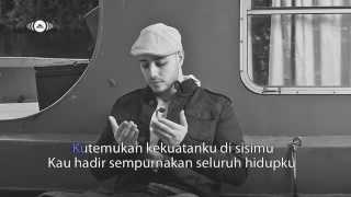 Maher Zain - Sepanjang Hidup   Vocals Only (No Music)