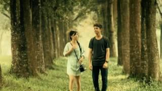 Download lagu Filem Janji Hati di Saluran Bintang 141
