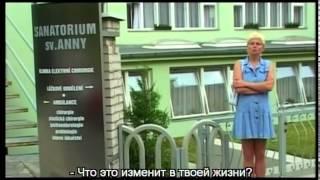 """Документальный фильма Эрики Гниковой """"БИРЖА КРАСОТЫ"""""""