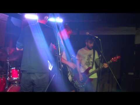 Music video Пиражок - Капрофил