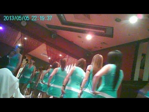 sauna hookers part2 常平某酒店 | Doovi