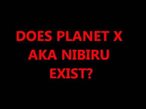 Dr Steven Greer 2015 Sirius and Planet X 101 Proof of Nibiru HD