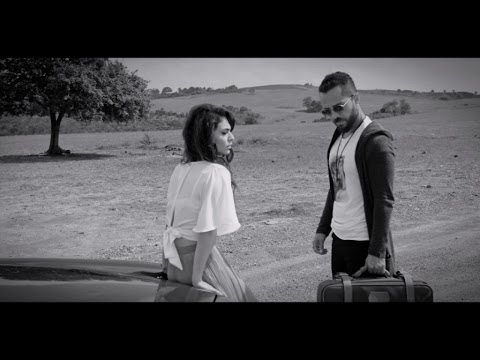 Bahadır Tatlıöz - Mahşer (Official Video)