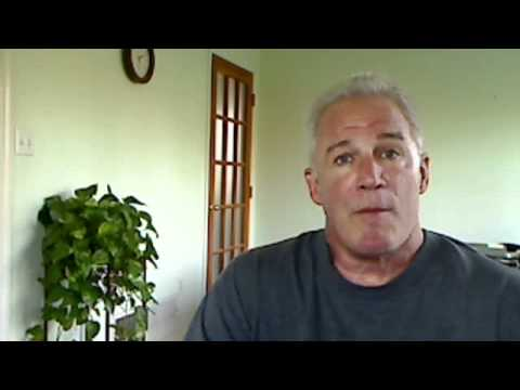 Homeopathic remodies covered by Dr. Greg Ellis