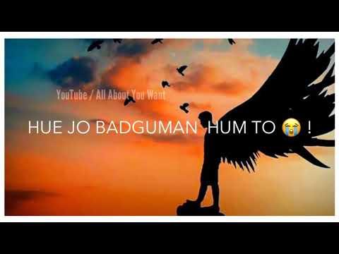 best-romantic-status-2019-|-new-hindi-love-ringtone-|-ringtone-mp3-ringtone-2019