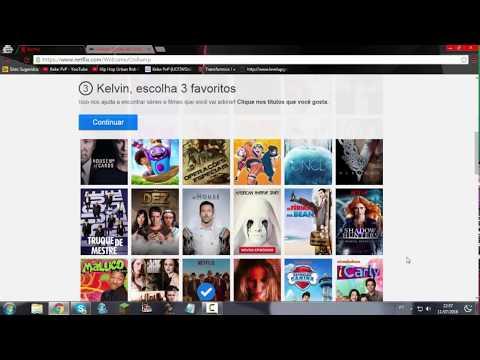 Netflix Grátis Premium Ultra HD 4 telas Atualizado 0618