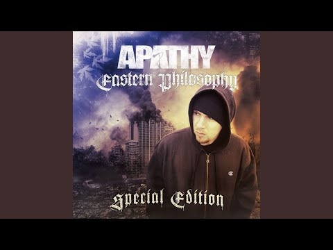 9 to 5 (feat. Emilio Lopez) (Acapella)