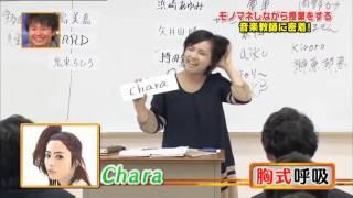 めちゃ楽しい音楽の授業 山口知香(服部知香)