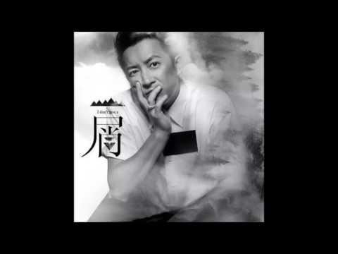 Hangeng 韓庚  I Don