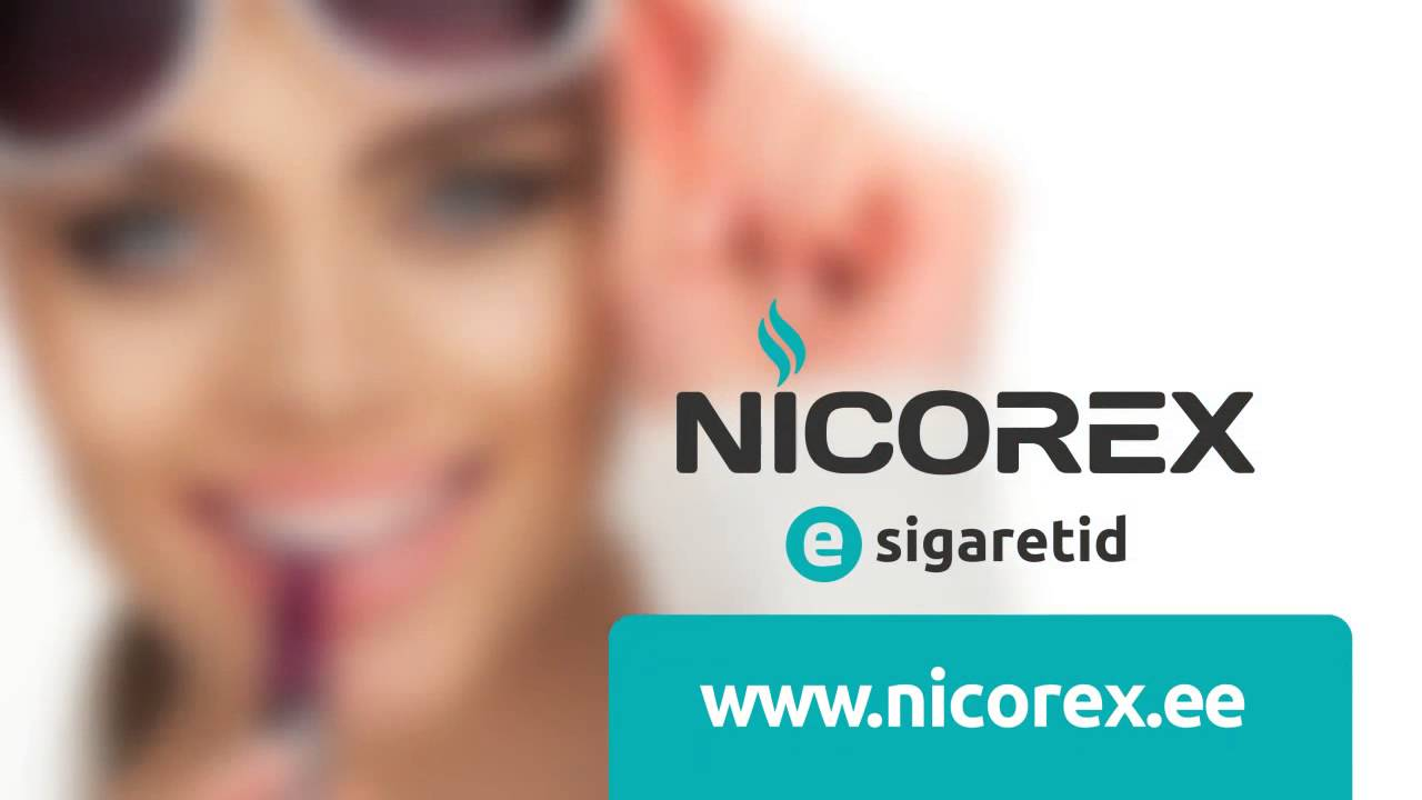 Nicorex