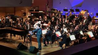 Rufus Wainwright with the Minnesota Orchestra- ?O Holy Night?