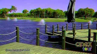 Sueno Hotels Golf Belek от туроператора
