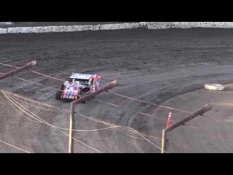 Bakersfield Speedway HEATS 5 9 15