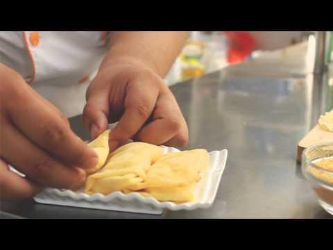 Image Result For Resep Membuat Risoles Mayo Sederhana Super Enak