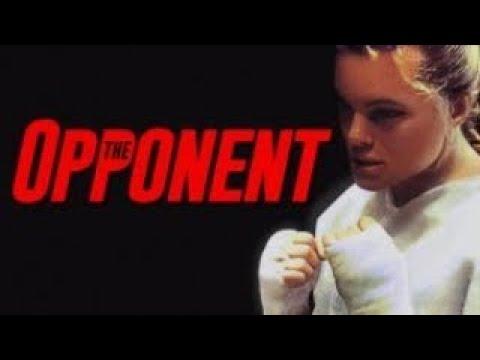 Erika Eleniak 2000 Drama Thriller Boxing Revenge Rated R