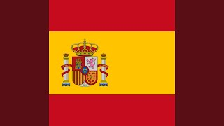 Himno de España (Acto Oficial)