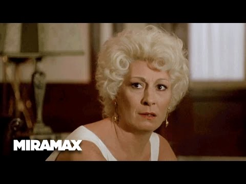 The Grifters  'The Oranges' HD  Anjelica Huston, Pat Hingle  MIRAMAX