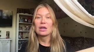 """Кристина Бабушкина и """"Один+Один"""""""