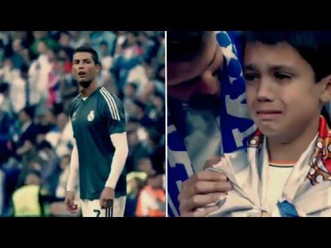 C Ronaldo Celebration Fifa 19