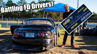 battling-for-10-000-in-the-finals-against-pro-fd-drivers-in-my-350hp-ls-miata-david-vs-goliath