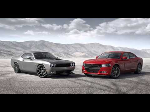2016-2017 Dodge Charger Sport Car ~ First Look, Release date ...
