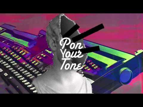 D'angelo - Spanish Joint (Kero One Remix)