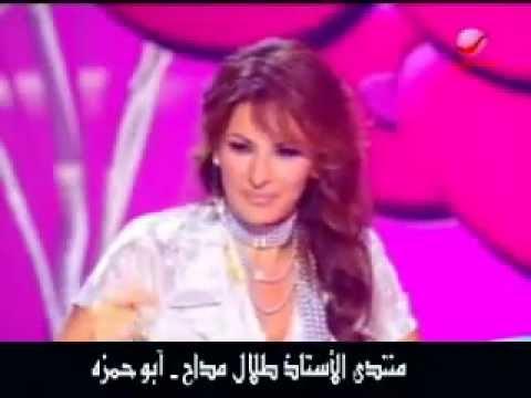 ابو بكر سالم متى انا اشوف arabs song abo baker salem