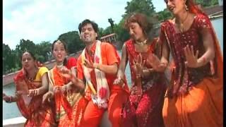 Humse Na Bhangiya Pisaai [Full Song] Gaura Ke Dulahawa