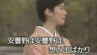 原田悠里 - 安曇野