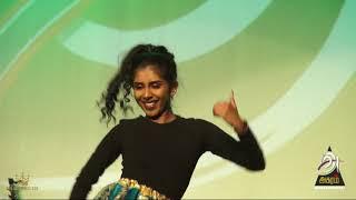 Akaram Radio/ Kalaicharal 2019/ Royal Motion