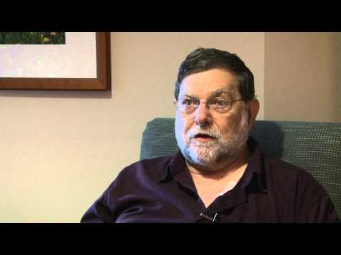 Chronic lymphocytic leukemia (CLL) patient's journey to a stem cell transplant