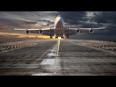 הקברניט: המלך ג'מבו: כך נולד הבואינג 747 ולימד אותנו כמה העולם קטן