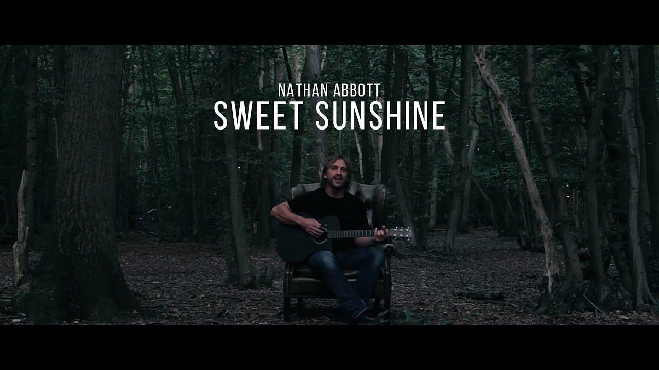 Sweet Sunshine - Nathan Abbott