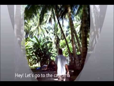 FYRE at Arrak - College of the Marshall Islands by cmvila -  Part 1 & 2 (full version)