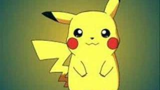 the pikachu song( i am your little butterfly pikachu remix) mp3 download(fixed)!!!!
