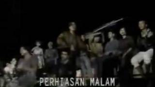 Cover images Nini Carlina Doel Sumbang Rindu Aku Rindu Kamu