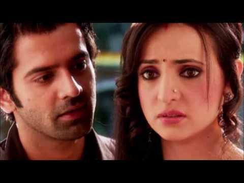 Arnav & Khushi Tu he rab tu he dua,(Rahat fateh ali khan) 2017 Hit Song