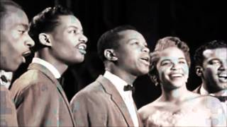 The Platters The Great Pretender subtitulado.