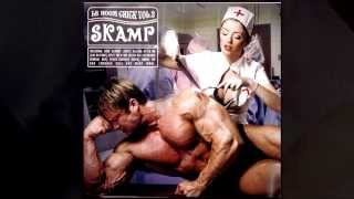 SKAMP - Calling After Me (Gaz Gaz Mix)