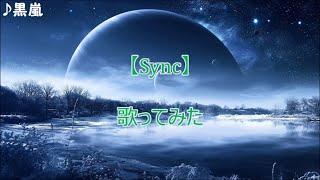 嵐 【Sync】 歌ってみた