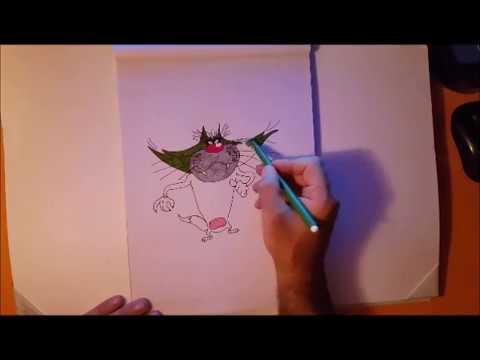 Come Disegnare I Maledetti Scarafaggi Jack Da Colorare Per