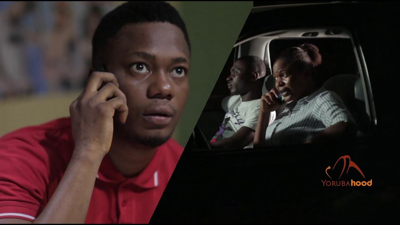 Download Freezing Point - Season 2 - Episode 17 - Latest Nollywood 2017 Drama